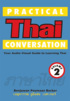 Practical Thai Conversation - Vol 2