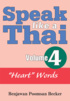 Speak Like a Thai Volume 4