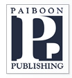 Paiboon Publishing